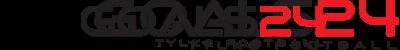 logo_beta2