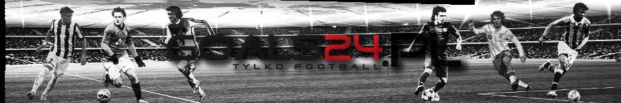 Goals24 – Tylko Football