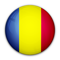Flag_of_Romania
