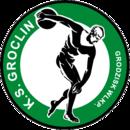 GRoclin