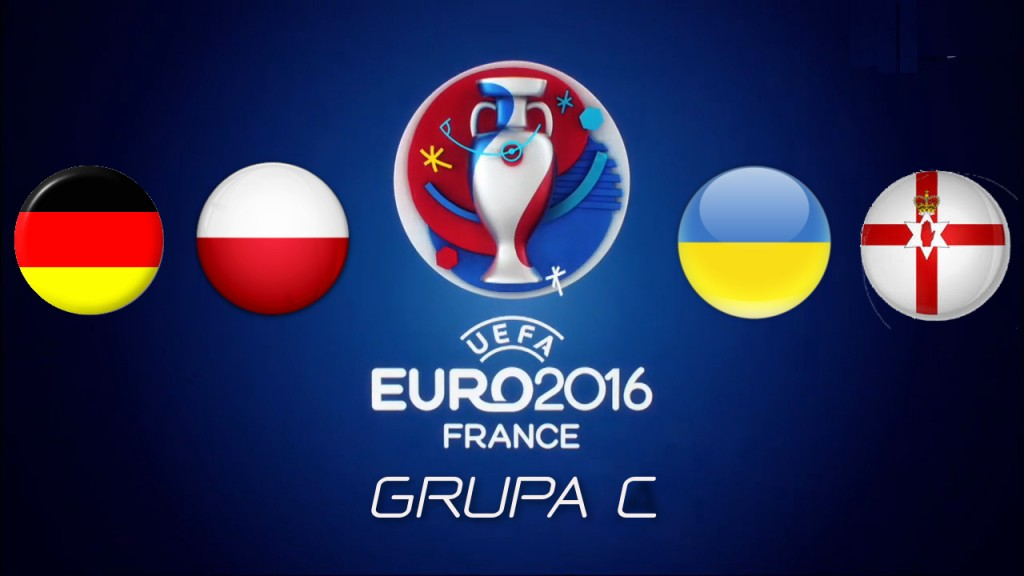 GrupaC-Euro2016
