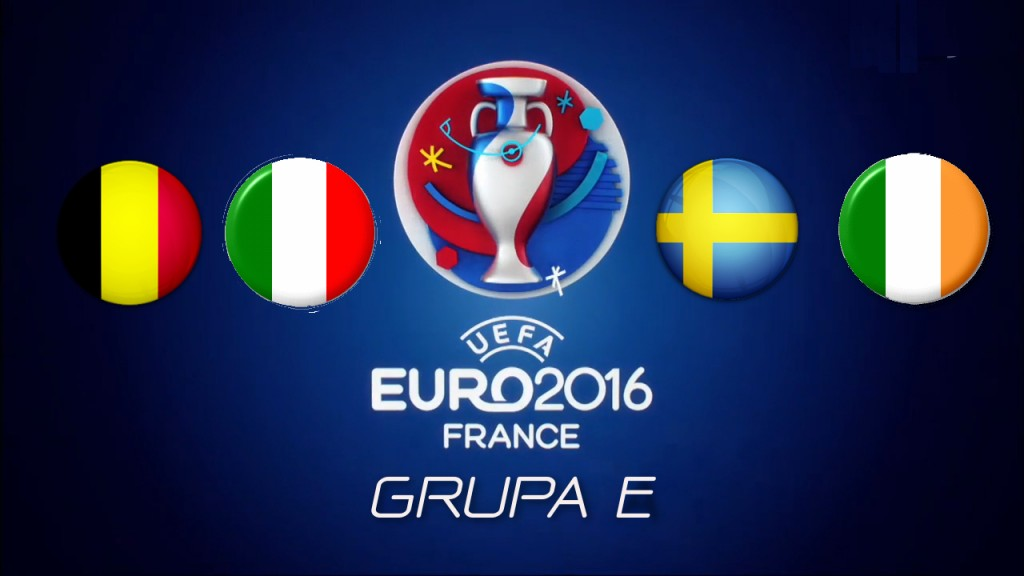 Grupa_E_Euro2016