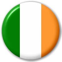 ireland_irish_flag
