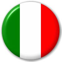 italy_italian_flag