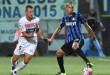 Najlepsze zakłady bukmacherskie na Inter w 2020 roku
