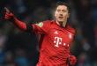 Dobre wieści z Monachium. Lewandowski gotowy na Real!