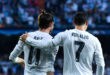 Real Madrid v Manchester City FC - UEFA Champions League Semi Final: Second Leg