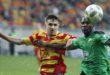 Transfery: Duże zainteresowanie piłkarzami Jagiellonii