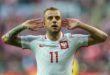 Gdzie oglądać mecz Polska – Słowenia w telewizji i internecie?