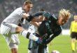 Liga Europy: Gdzie oglądać mecz Ajax Amsterdam – Legia Warszawa w TV i internecie?
