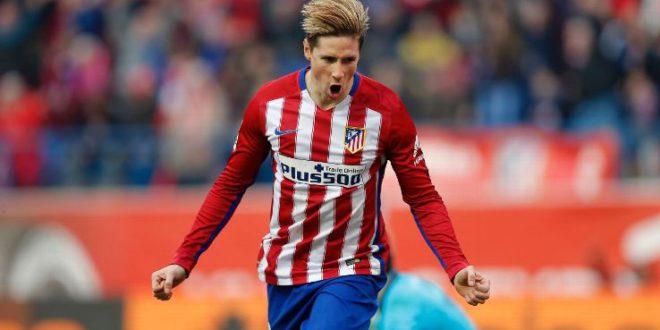Torres chce odejść z Atletico Madryt już w styczniu!