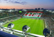 Rewolucja kadrowa w Legii Warszawa? Kilku piłkarzy może odejść zimą