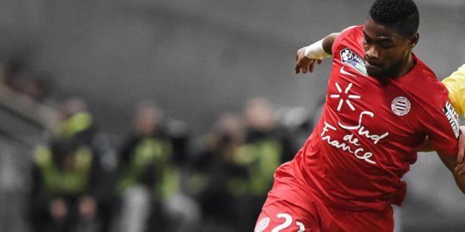 Legia sięga po piłkarza z Ligue 1. Remy o krok od podpisania umowy!